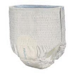Select Disposable Absorbent Underwear (Heavy)