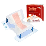 Tranquility TopLiner Contour Pad (Booster Pads)