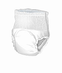 McKesson Absorbent Underwear  - Regular Absorbency