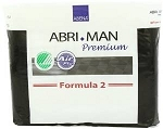 Abri-Man Special Premium Pad  (Heavy Incontinence)