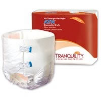Tranquility ATN product image