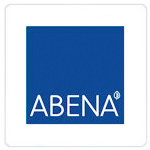 Abena Diapers & Pads