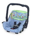 Infant Care Car Seat