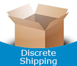 Adult Diapers with Discreet Shipping