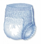 Dry Time Youth Protective Underwear