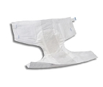 Attends Extra Absorbent Breathable Brief (Heavy)