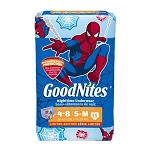 GoodNites Boys Pants