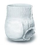 Protection Plus Classic Underwear (moderate)
