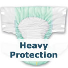 Heavy Protection