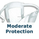 Medium Protection