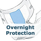 Overnight Protection