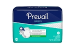 Prevail Adult  Brief (Heavy)