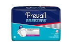 Breezers by Prevail Adult Briefs (Moderate)