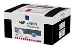 Abri-Man Zero Premium Pad  (Light Incontinence)