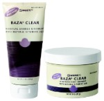 Baza Clear Skin Protectant Ointment