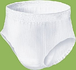 Tena Women Protective Underwear, Super Plus Absorbency
