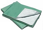 Tough-Max Twill Underpads