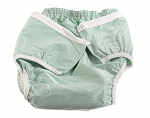 Super Fitted Reusable Briefs w/Snaps - CLOSE OUT SPECIAL