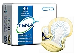 Tena Day Plus Pad (Moderate)