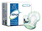 Tena Night/Super Pad