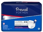 Prevail  Underwear for Men Overnight