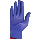 Flexal Feel PF Nitrile Exam Glove