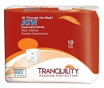 Tranquility ATN Disposable Brief