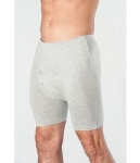 Men's Wearever Boxer Briefs (LIght to Moderate)