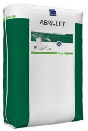 Abri-Let Booster Pad