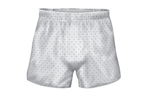 Prevail Boxers  (Moderate)