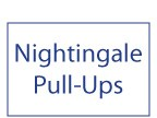 Nightingale Protective Underwear (Moderate) Not for sale