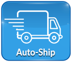 auto-ship button