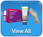 Incontinence Supplies View All