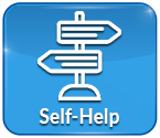 self help button