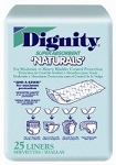 Dignity Naturals Pads (Moderate)