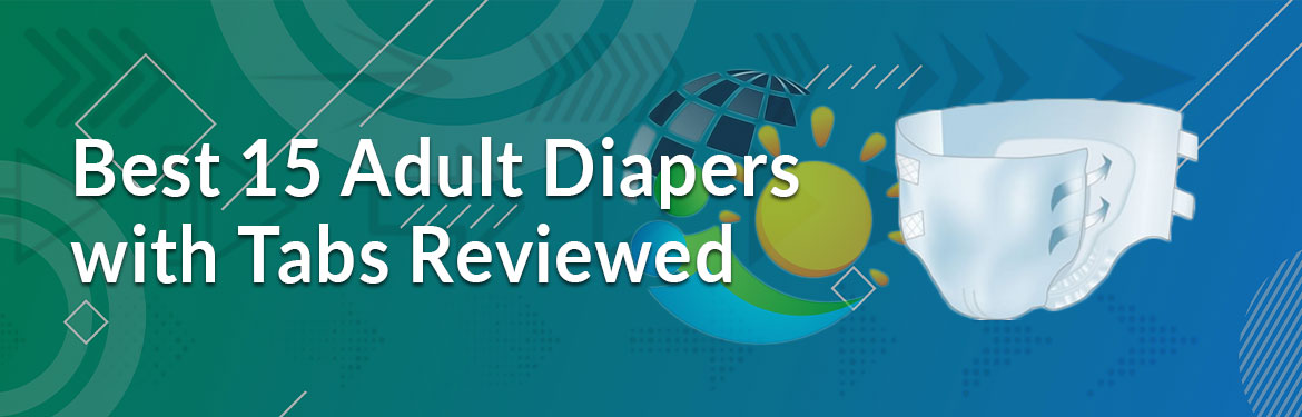 main image for best 15 adult-diapers with tabs better article