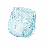 Dignity Compose Disposable Protective Underwear Sizes Small to XL - DISCONTINUED BY MANFACTURER