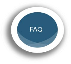 Best Adult Diapers FAQ banner