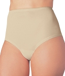 Women's Wearever Cotton Comfort Incontinece Panties (LIght to Moderate)