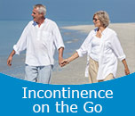 Incontinence On The Go