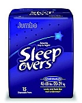 SleepOvers Youth Underwear