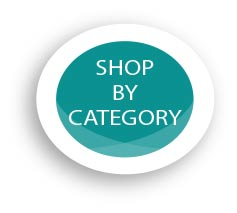 shop-by-category-home-page-title