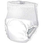 Cardinal Health Moderate Absorbency Protective Underwear - NO LONGER AVAILABLE   SUB PV517