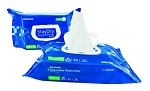 Personal Wipe StayDry by McKesson