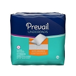 Prevail Moderate Underpads