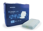McKesson Incontinence Liner