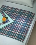 Plaidbex Reusable Heavy Absorbency Underpad