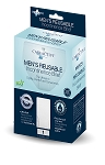 Men's Reusable Incontinence Brief