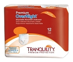 Tranquility Premium Overnight Pull Ons