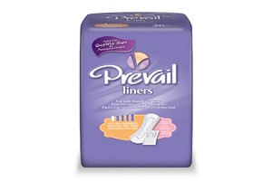 Prevail Pant Liner (Light to Overnight)